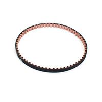 ARC R10/R11 Rear Belt for Modify 3.5mm