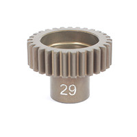 ARC R8.0E/R8.1E Pinion 29T