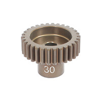 ARC R8.0E/R8.1E Pinion 30T
