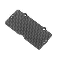 ARC ESC / Receiver Plate