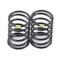 ARC R10 Shock Spring 0.30 Yellow (2pcs)