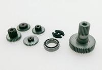 Xpert RC XGS71720 Servo Replacement Gear Set