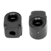 ARC R8.0 Downstop Nut Holder (2)