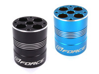 G-Force Shock Holder