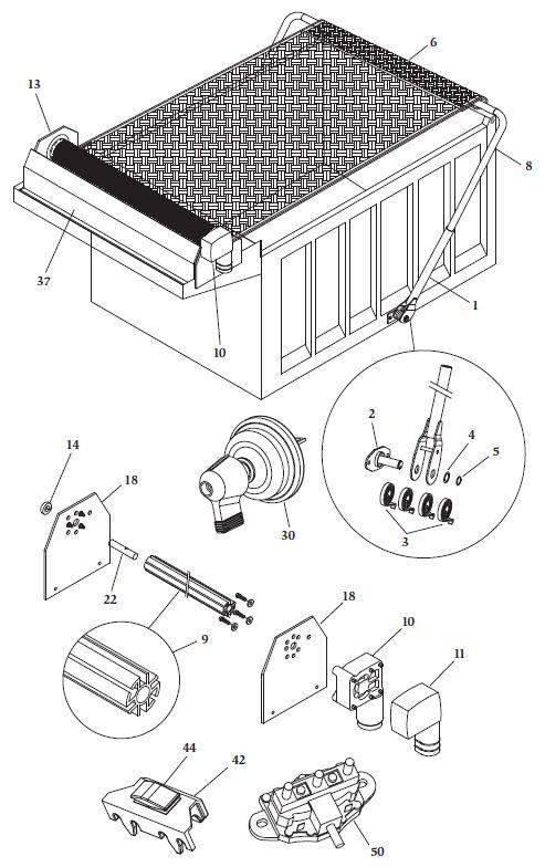 Donovan tarp motors wiring diagram wiring diagram donovan hammer replacement parts cooler motor wiring diagram donovan tarp motors wiring diagram asfbconference2016 Images