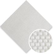 9 oz. 30 mil White Polypropylene Landfill Covers