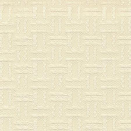 10 oz. 20 mil Cream (FR) Polyethylene Landfill Covers (TLF-20MIL(FR)PE)