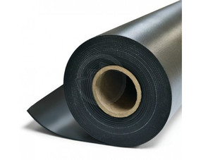 "61"" wide 40 oz. Vinyl Coated Polyester"