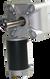 Direct-Drive Motor - 12 Volt, 600 Watt, 3 Year Warranty (20-61G/1802061)
