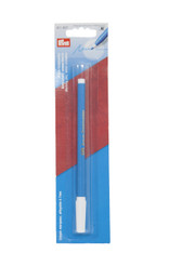 Prym Blue Water erasable marker pen
