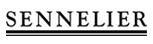 Sennelier Brand Logo