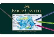 Faber Castell Albrecht Durer-Artist Watercolour Pencils 60 Set
