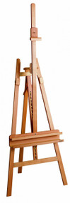 Mabef Lyre Easels M11