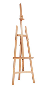 Mabef Lyre Easel M13