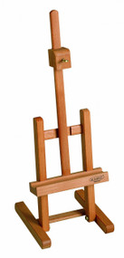 Mabef Table Easel M16