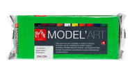 Model Art 1kg Bright Green   |  258.720