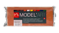 Model Art 1kg Bronze   |  258.497