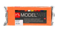 Model Art 1kg Orange   |  258.300