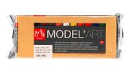 Model Art 1kg Light Flesh 10%   |  258.542