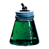 Paasche Accessories VL-3-OZ Bottle Assembly