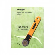 Rotary Cutter (28mm)