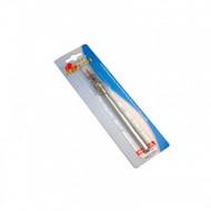 Art Knife - Aluminium 'M' Type Heavy Duty