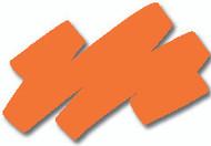 Copic Sketch Markers YR68 - Orange