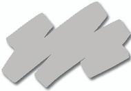 Copic Sketch Markers T4 - Toner Grey No.4