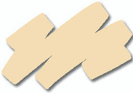 Copic Sketch Markers YR21 - Cream