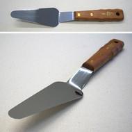 Tech Palette Knives - Tech 8010