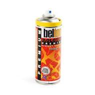 Molotow Premium Spray Paint 400ml - Middle Grey Neutral