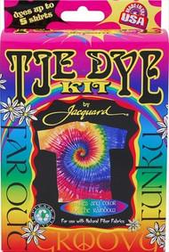 Funky Groovy Tie Dye Kit
