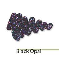 Kindy Glitz 36ml - Black Opal