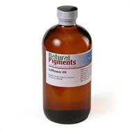 Rublev Oil Medium Safflower Oil - 8 fl oz