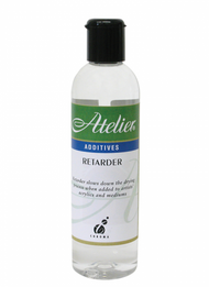 Atelier Retarder Medium - 250ml