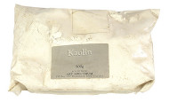 Art Spectrum Kaolin 500g - China Clay (China Dust)