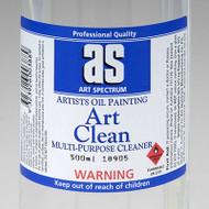 Art Spectrum Art Clean