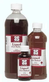 Art Spectrum Liquol (No.4) Medium