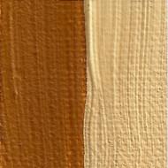 Rublev Artists Oil 130ml - S1 Lemon Ochre