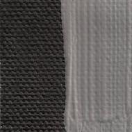 Rublev Artists Oil 130ml - S1 Roman Black