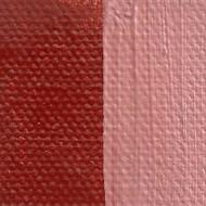 Rublev Artists Oil 130ml - S1 Venetian Red