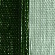Rublev Artists Oil 130ml - S1 Verona Green Earth