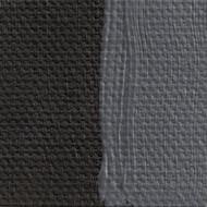Rublev Artists Oil 130ml - S1 Vine Black