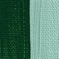Rublev Artists Oil 130ml - S2 Nicosia Green Earth