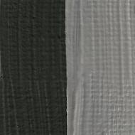 Rublev Artists Oil 130ml - S2 Vandycke Brown