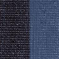 Rublev Artists Oil 130ml - S3 Maya Blue