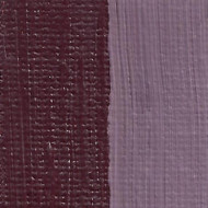 Rublev Artists Oil 130ml - S3 Violet Hematite