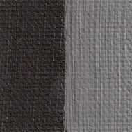 Rublev Artists Oil 50ml - S1 Cassel Earth