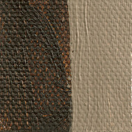 Rublev Artists Oil 50ml - S1 Cyprus Raw Umber Medium