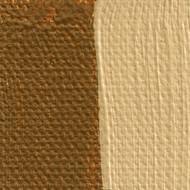 Rublev Artists Oil 50ml - S1 Italian Brown Ochre